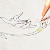 日本刺繍アトリエ森繍 森康次