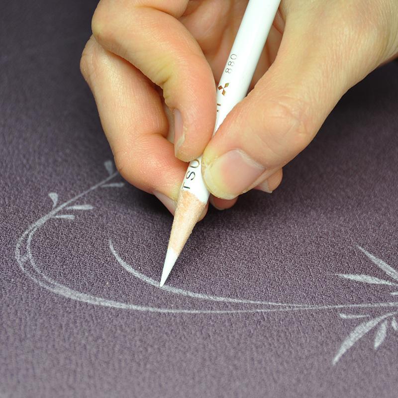 日本刺繍 初級コース