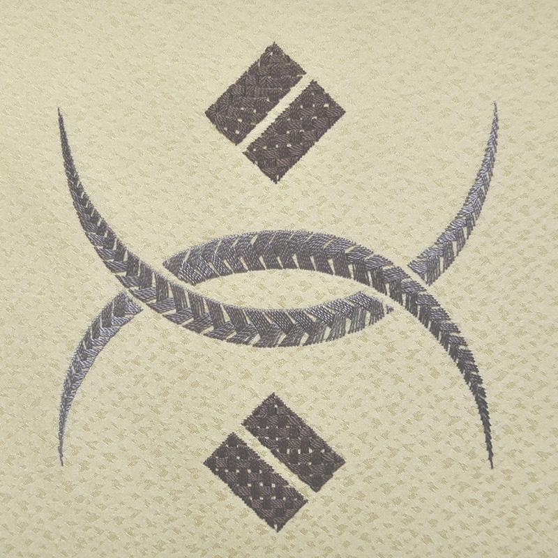 日本刺繍 中級コース